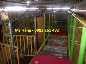 IMG-20140925-00086